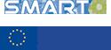 Smart Plus Project
